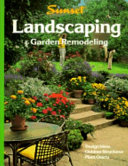 Sunset Ideas for Landscaping & Garden Remodeling