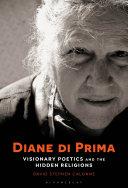 Diane di Prima