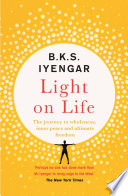 Light on Life Book PDF