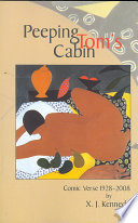 Peeping Tom's Cabin