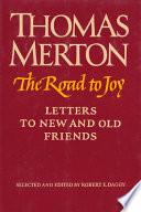 The Road To Joy Book PDF