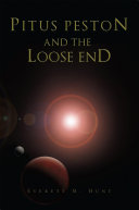 PITUS PESTON AND THE LOOSE END ebook