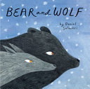Bear and Wolf Book PDF