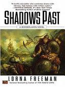 Shadows Past [Pdf/ePub] eBook