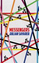 Messengers [Pdf/ePub] eBook