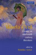 Moneta S Veil Essays In Nineteenth Century Literature
