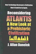Reconsidering Atlantis ebook