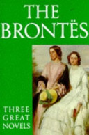 Emily Jane Bronta<< Books, Emily Jane Bronta<< poetry book