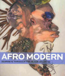 Afro modern