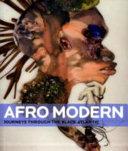 Afro Modern  Journeys Through the Black Atlantic