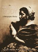 The Black Female Body