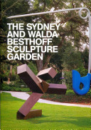 The Sydney and Walda Besthoff Sculpture Garden at the New Orleans Museum of Art
