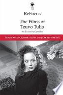 ReFocus  The Films of Teuvo Tulio