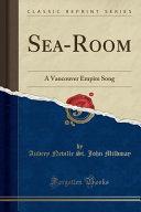 Sea-Room