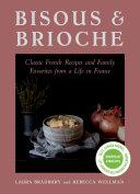 Pdf Bisous and Brioche
