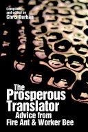 Prosperous Translator