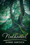 Nathaniel [Pdf/ePub] eBook