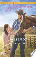 Texas Daddy