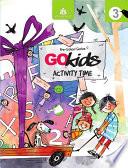 Gokids Activity Time