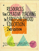 Resources for Creative Teaching in Early Childhood Education