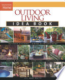 Outdoor Living Idea Book