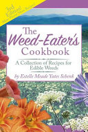 The Weed-Eater's Cookbook