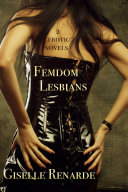 Pdf Femdom Lesbians Telecharger