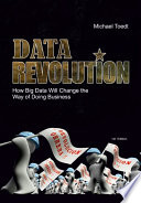 Data Revolution Book