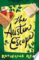 The Austen Escape Book PDF