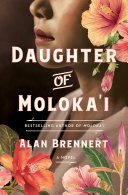 Daughter of Moloka i Book
