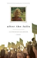 After the Falls [Pdf/ePub] eBook