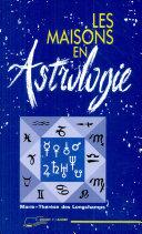 Les maison en astrologie