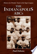 The Indianapolis ABCs