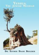 Yeshua  the Jewish Messiah