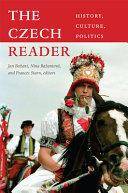 The Czech Reader