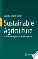 Sustainable Agriculture