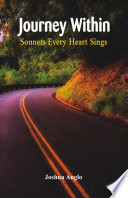 Journey Within   Sonnets Every Heart Sings