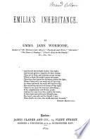 Emilia s Inheritance