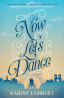 Now Let's Dance Pdf/ePub eBook