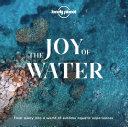 The Joy Of Water Pdf/ePub eBook