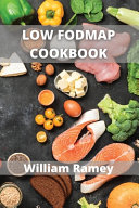 Low Fodmap Cookbook  Vegan LOWFODMAP Recipes