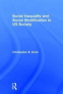 Inequality and Stratification Book