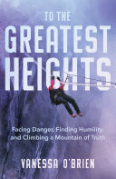 To the Greatest Heights Pdf/ePub eBook