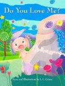 Pdf Do You Love Me?