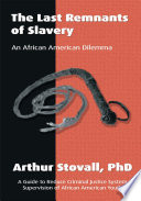 Survival Of The African American Family [Pdf/ePub] eBook