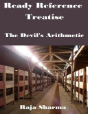 Ready Reference Treatise  The Devil s Arithmetic Book