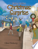 Father Eddie S Christmas Surprise Book PDF