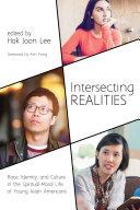 Intersecting Realities Pdf/ePub eBook