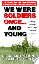 We Were Soldiers Once   and Young