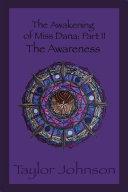 The Awakening of Miss Dana ebook